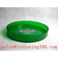 Sell high quality plastic tray(IR-301)