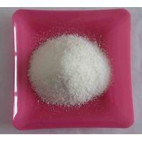 Oxidized Polyethylene Wax (OPE) thumbnail image