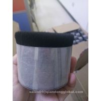 Black Goat Hair For Art Brush