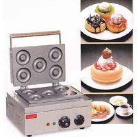 Doughnut machine(maker)