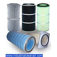 Cartridge Filter thumbnail image
