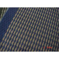 Polypropylene tufted carpets|rugs|doormats thumbnail image