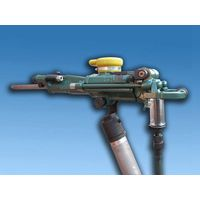 Hot Sale YT28 Air leg pneumatic rock drill