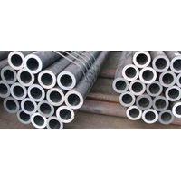 Alloy Steel Pipe - Boiler Steel Pipe