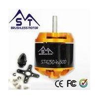 Sell 5055(4020)Outrunner Brushless Motor thumbnail image