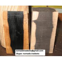 sawn timber and logs for sale thumbnail image
