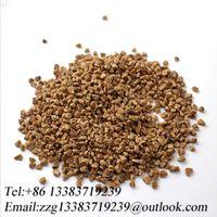 High Quality Walnut Shell for Polishing, Sandblasting thumbnail image