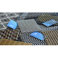 Architectural And Decorative Wire Mesh thumbnail image