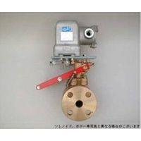 Kaneko solenoid valve manual reset M31 SERIES