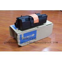 compatible toner cartridge TK360 for kyocera