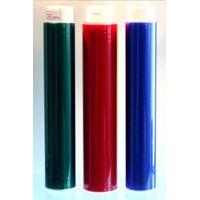 PET Tape (Polyester Tape)  HC-3103