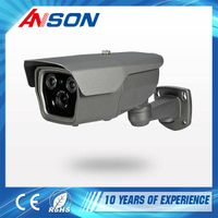 Sony238 CMOS 1/3'' 1200TVL 1600TVL cctv analog camera with IR CUT filter