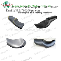 PU shoe injection machine different mold stations and production capacity for choose polyurethane thumbnail image