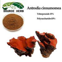 Antrodia cinnamomea Extract