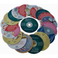 CD, DVD.VCD thumbnail image