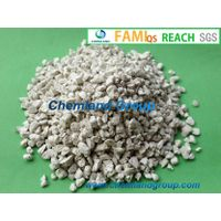 Ferrous Sulphate Mono Granule 6-14 mesh thumbnail image