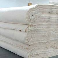 Powerloom Cotton Fabric