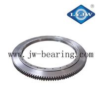 high quality slewing bearing with iso9001 certification