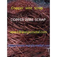 copper wire scrap,copper millberry wire scrap,copper scrap
