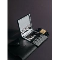 Multi-Instrument ReedCure Reed Case Sterilizer for All Clarinets and Saxophones
