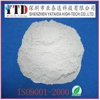 glass fiber powder/milled fiberglass for board