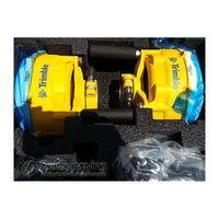 Trimble CAT GCS900 MS992 SNR920 CB460 3D Automatics Machine cab kit thumbnail image