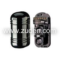 Photoelectric Beam Detector