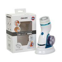 Amazon Hot sale 4-1 Facial Brush AE-8286B thumbnail image