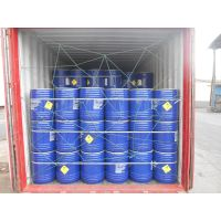 the largest sodium chlorite manufacturer and exporter in China thumbnail image