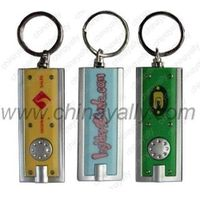 Money Detector Keychain(YF-7810) thumbnail image