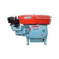 Diesel Engine (ZH1100-1115)