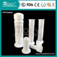 HONY®PTFE Bellows Manufacturer Polytetrafluoroethylene PTFE Mechanical Seal For Filling Machine Diap thumbnail image
