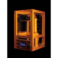 FunPlay Amber - SLA 3D printer DIY-kit