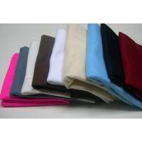 Non Woven Fabric - Acrylic Felt thumbnail image