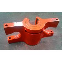 drill pipe elevator/tubing center latch Elevator for sale thumbnail image