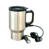 Auto Mug / Travel Mug
