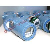 automation smart fuel oil turbine flow meter transmitter / converter