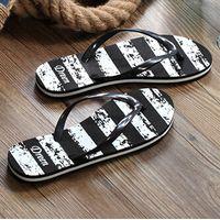 beach slippers wholesale