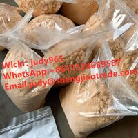 Cannabiss 5F 4F 5cl sgt 5cladbs 5cladbas strong potency safe shipping secret package Wickr:judy965 thumbnail image
