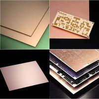 Aluminum Based Copper Clad Laminate (AL CCL) thumbnail image