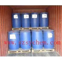 Acrylic Acid C3H4O2
