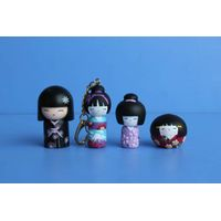 30ml Harajuku doll perfume