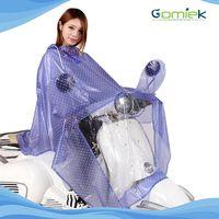 Gomiek Raincoat GMK-831 thumbnail image