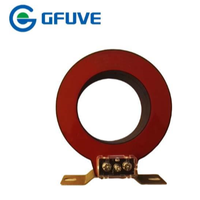 LZCK2500-10 10KV 35KV Split Core Current transformer