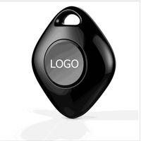 Bluetooth Anti-Lost Alarm