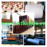 EE fabric used for conveyor belt thumbnail image