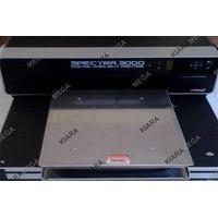 Spectra 3000 DTG Printer