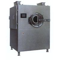 BG-G Series High-efficiency Coating Machine