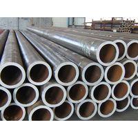 ASTM A106/A53 Gr.B mild Carbon 16 inch sch40 Seamless