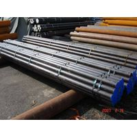Q195 carbon steel pipe thumbnail image